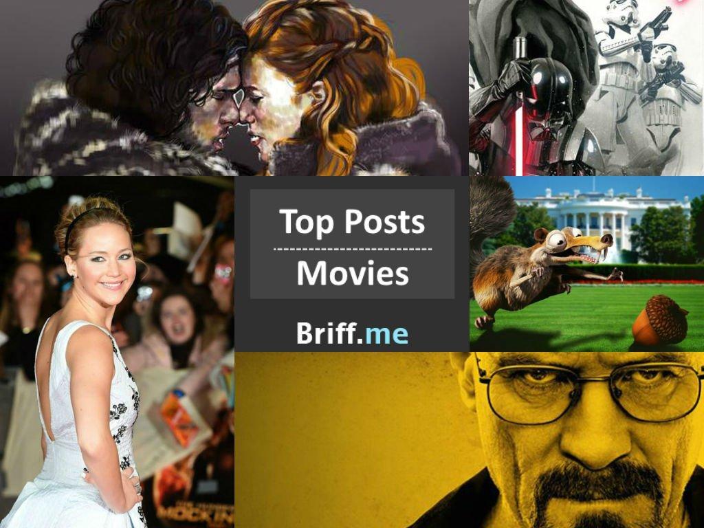 Movies Briff 12Nov2014