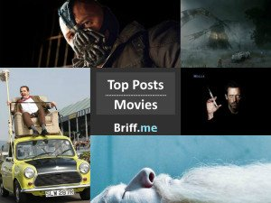 Movies Briff 13Nov2014