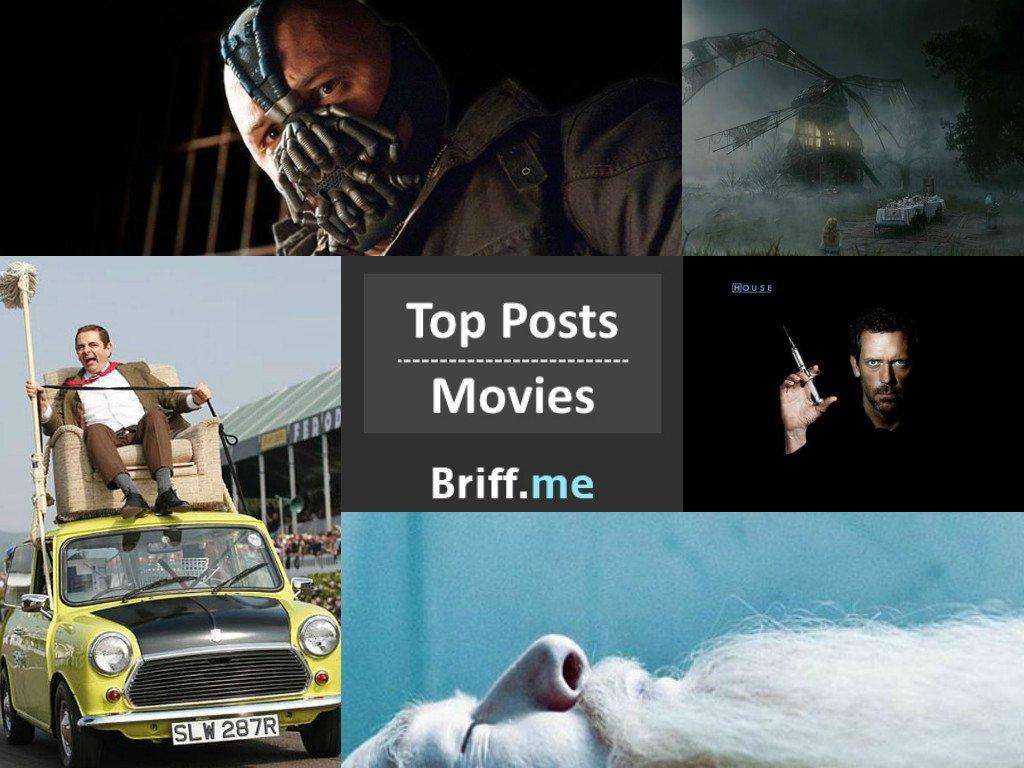 Movies Briff 13Nov2014