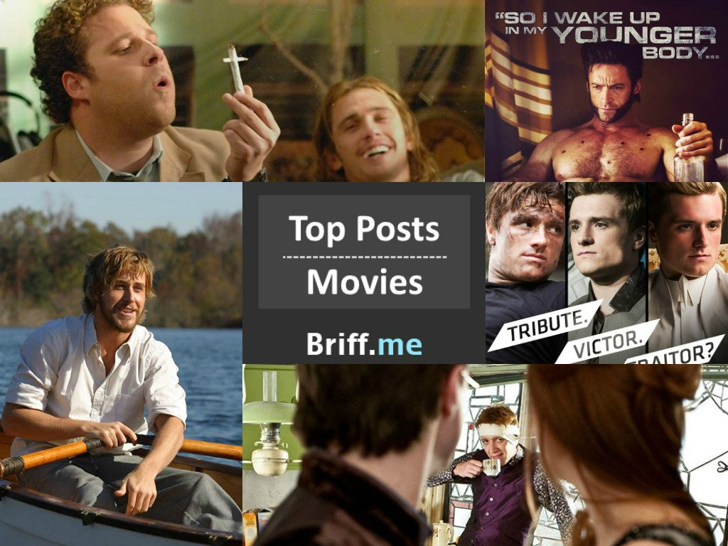 Movies Briff 14Nov2014