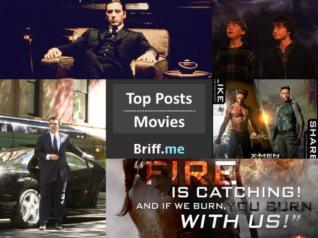 Movies Briff 15Nov2014