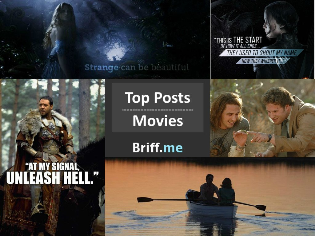 Movies Briff 16Nov2014