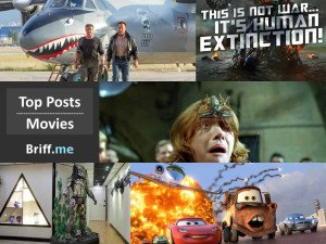 Movies Briff 17Nov2014