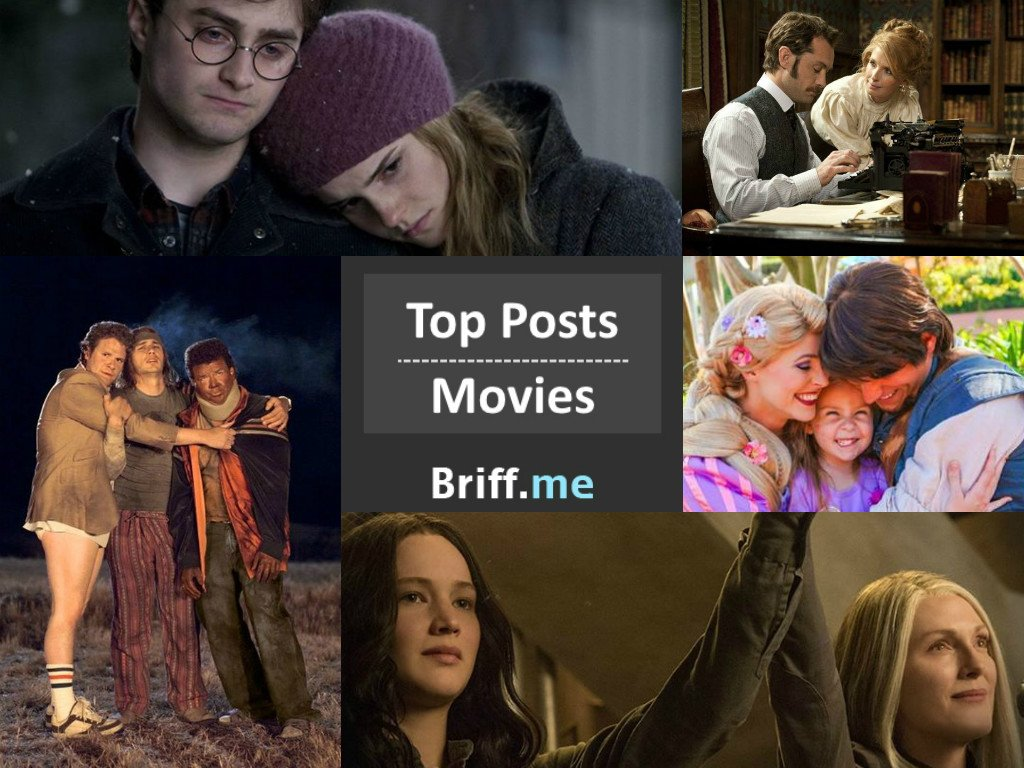 Movies Briff 18Nov2014