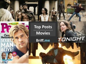 Movies Briff 19Nov2014
