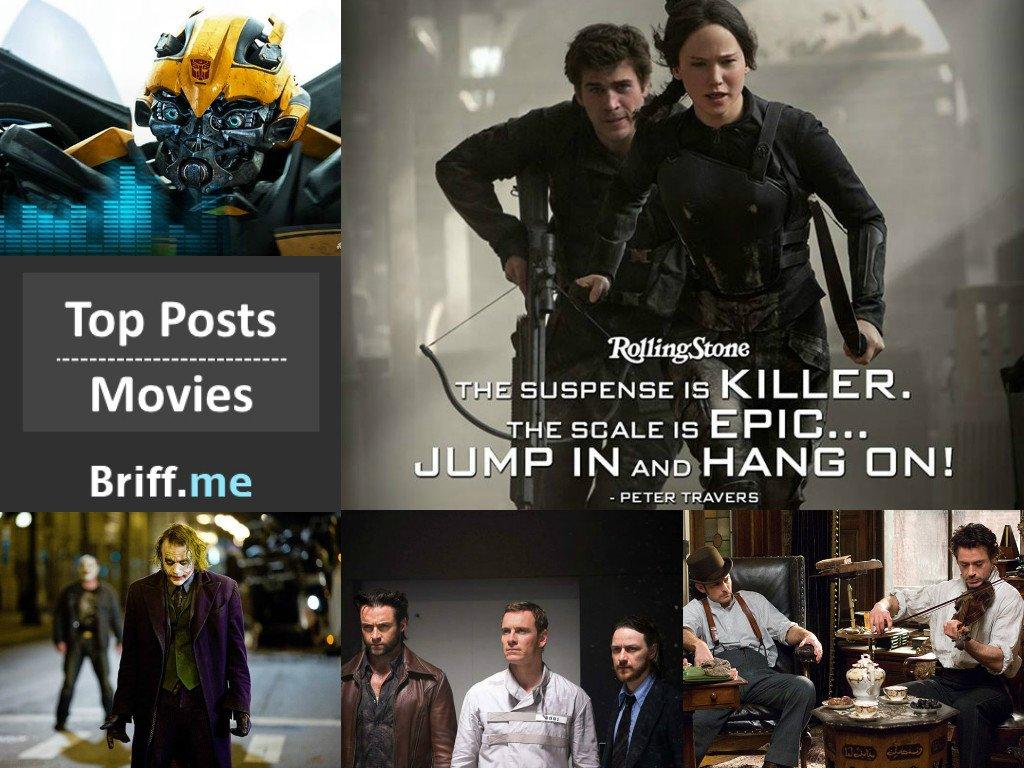 Movies Briff 20Nov2014