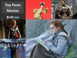 Movies Briff 21Nov2014