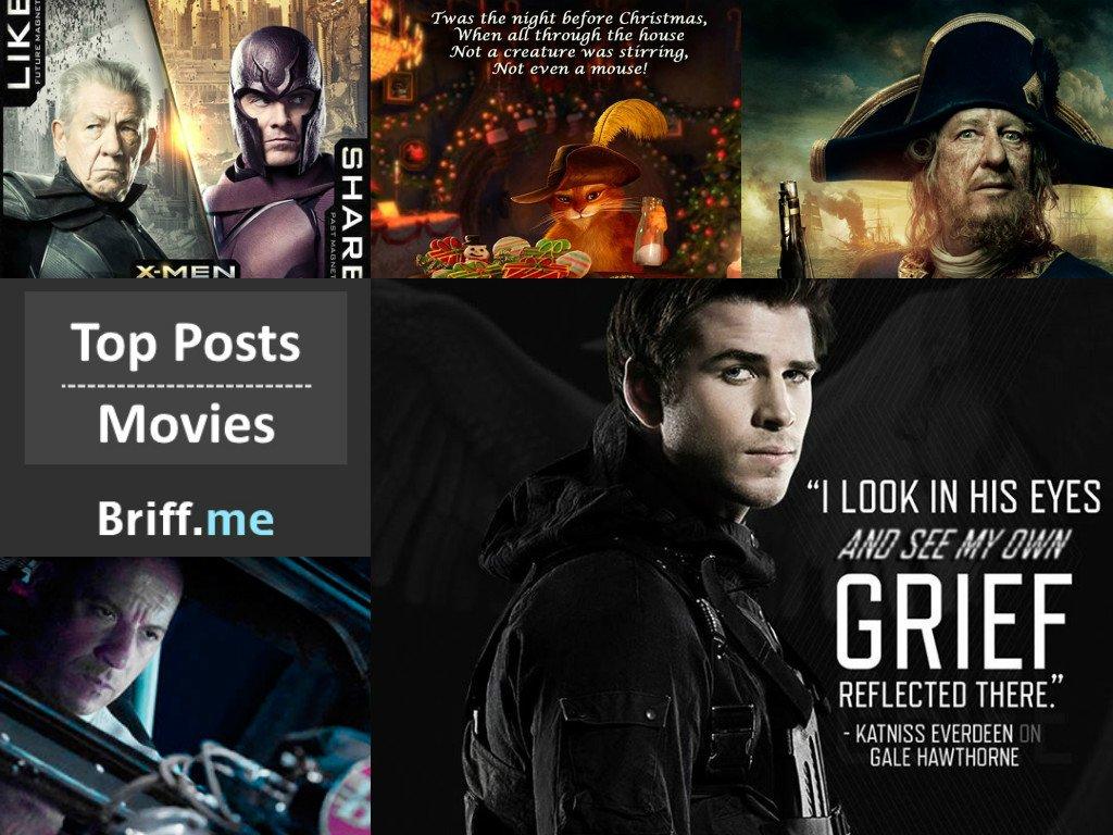 Movies Briff 22Nov2014