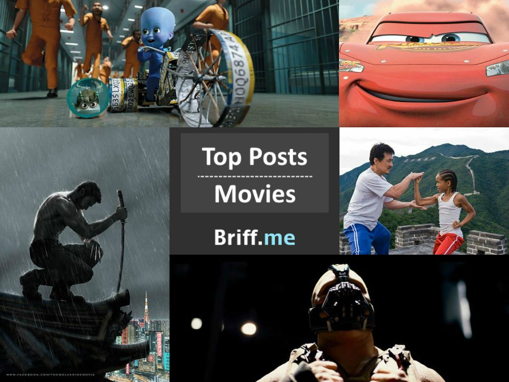 Movies Briff 23Nov2014