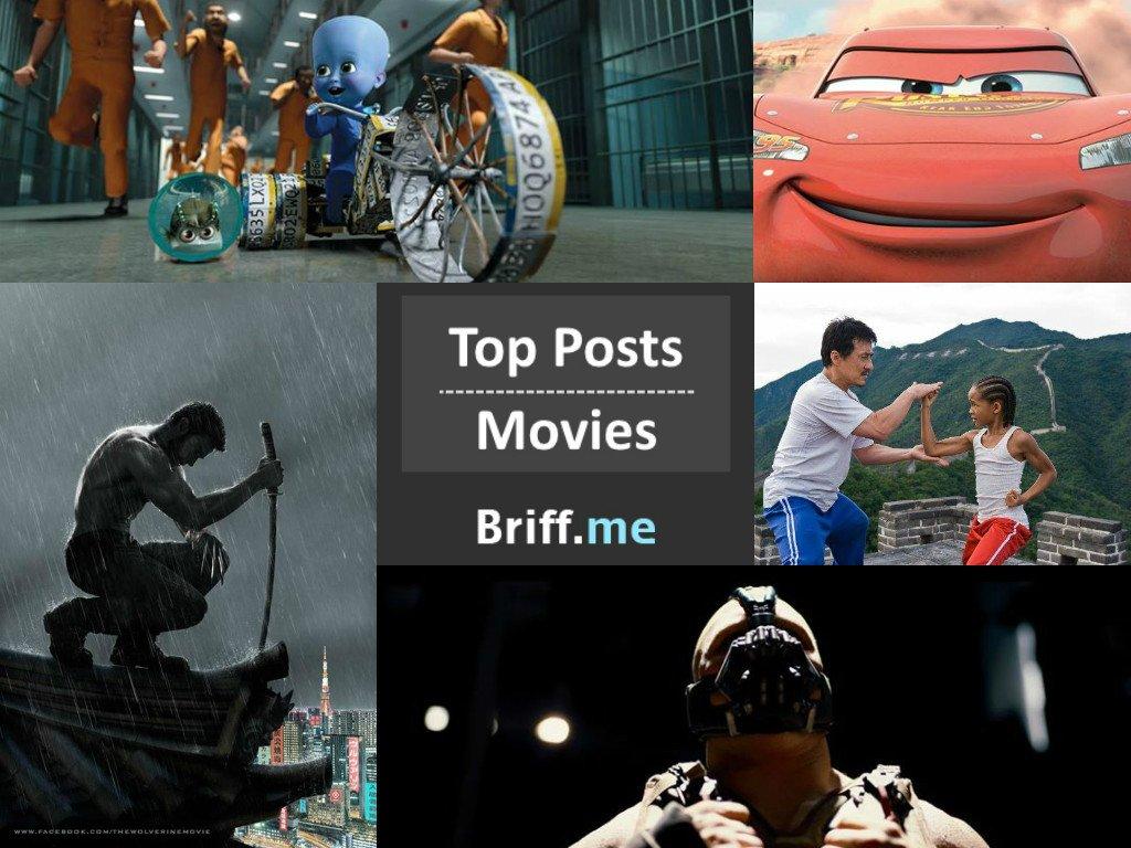 Movies Briff 23Nov2014