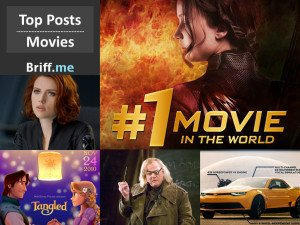 Movies Briff 24Nov2014