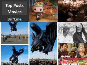 Movies Briff 27Nov2014