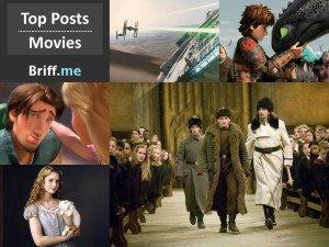 Movies Briff 28Nov2014