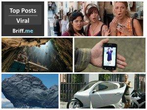 Viral Briff 19Nov2014