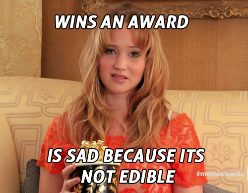 51539-Jennifer-Lawrence-meme-9WDa