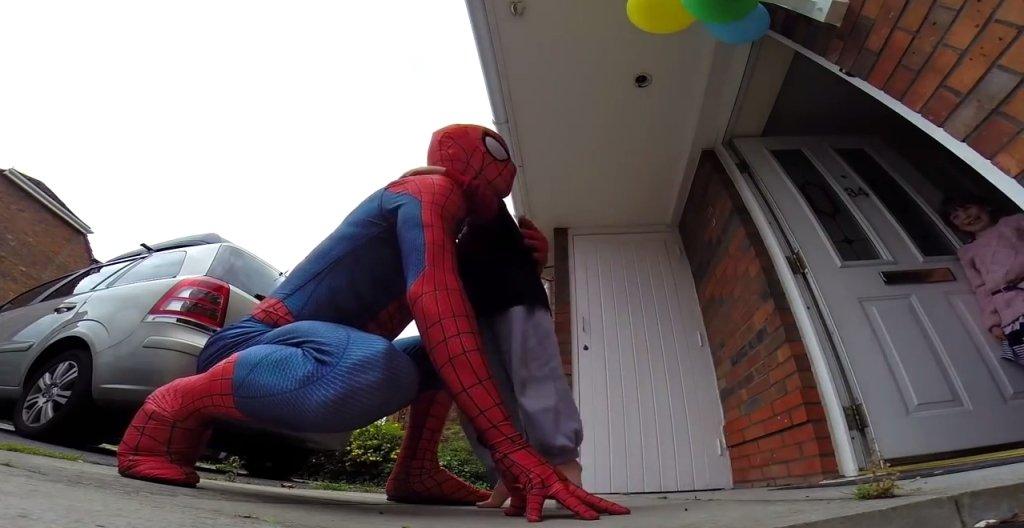 Best Videos of 2014 17