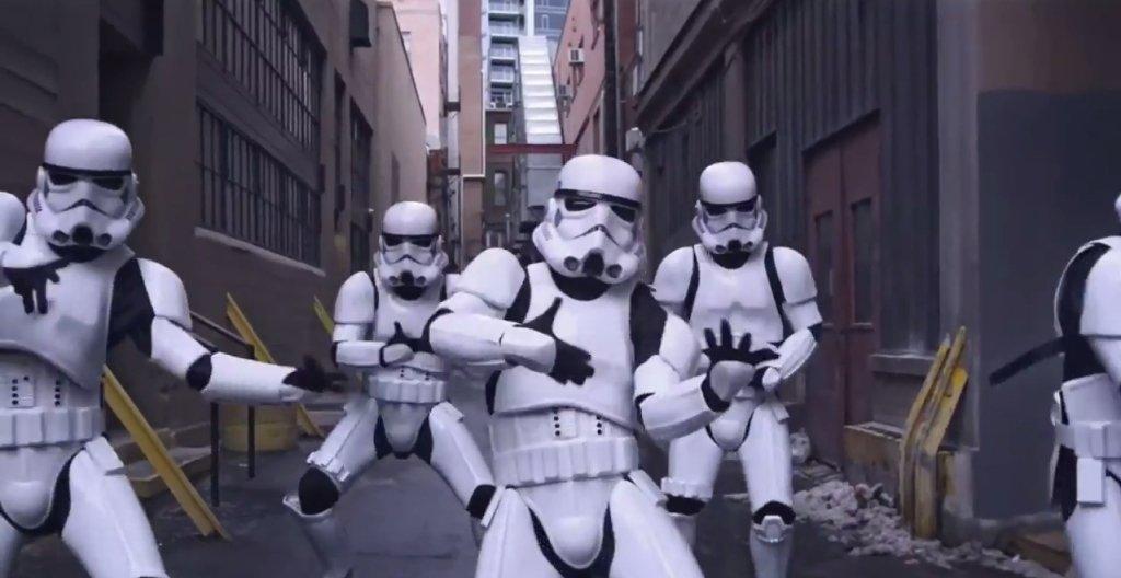 Best Videos of 2014 5
