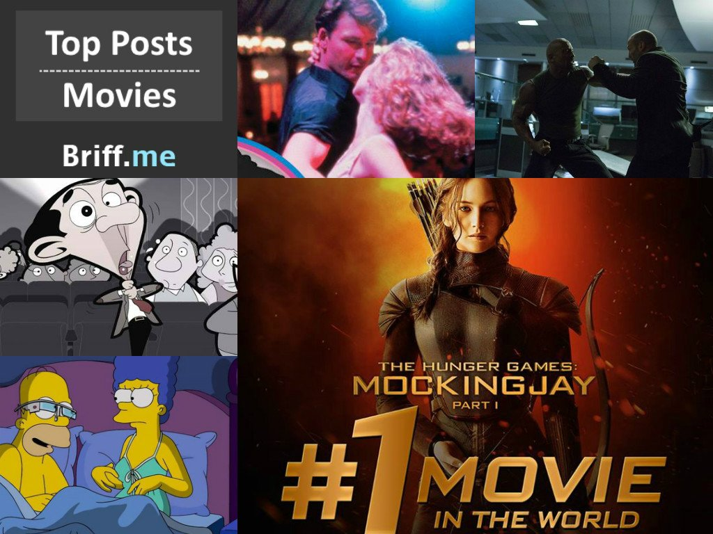 Movies Briff 01Dec2014