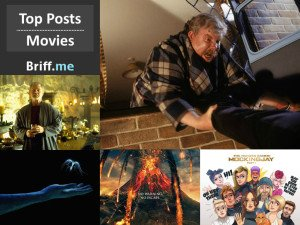 Movies Briff 02Dec2014