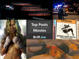 Movies Briff 03Dec2014