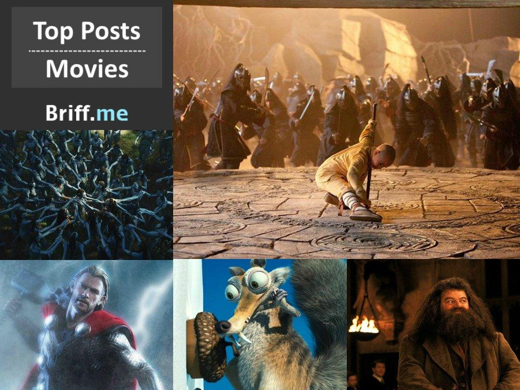 Movies Briff 06Dec2014