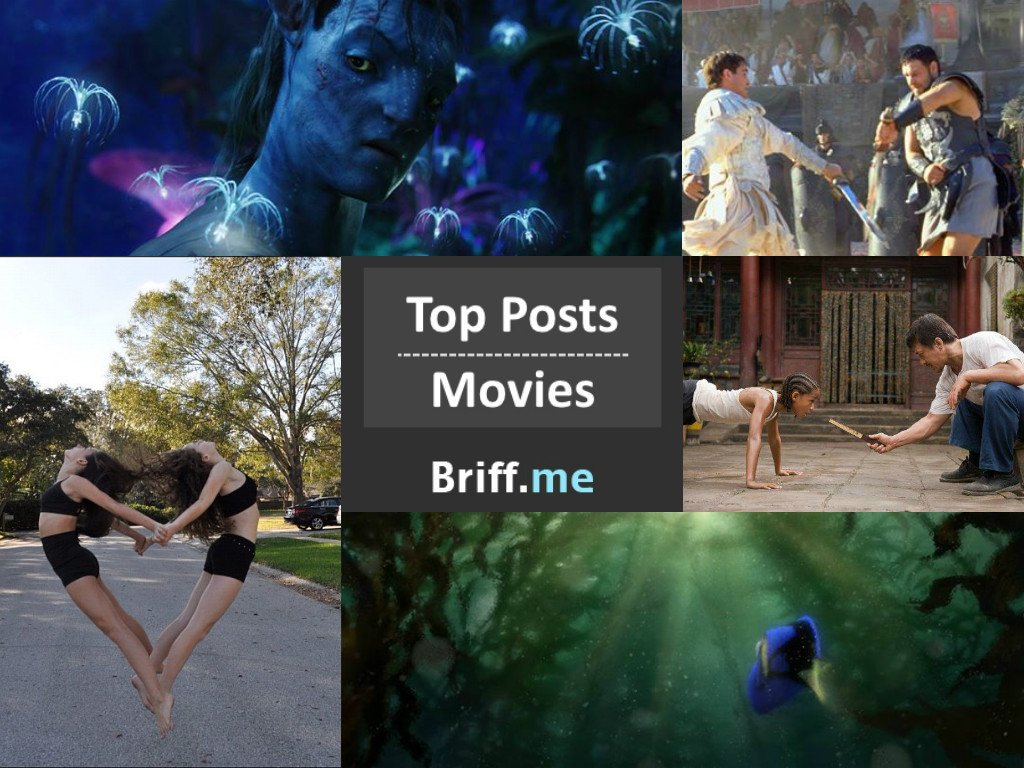 Movies Briff 10Dec2014