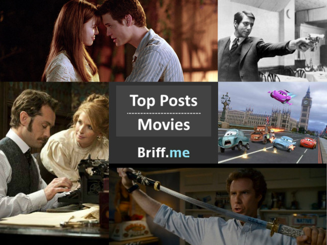Movies Briff 12Dec2014
