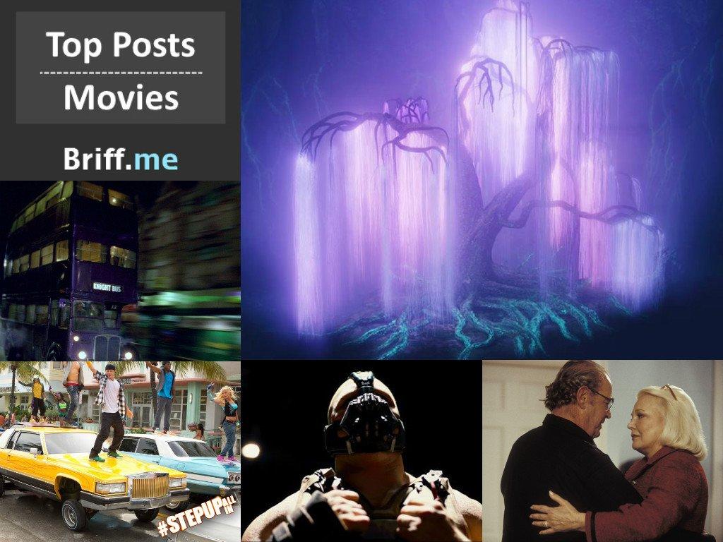 Movies Briff 14Dec2014