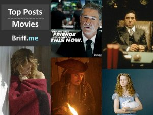 Movies Briff 16Dec2014