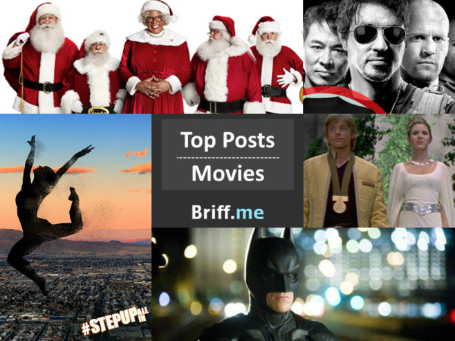 Movies Briff 17Dec2014