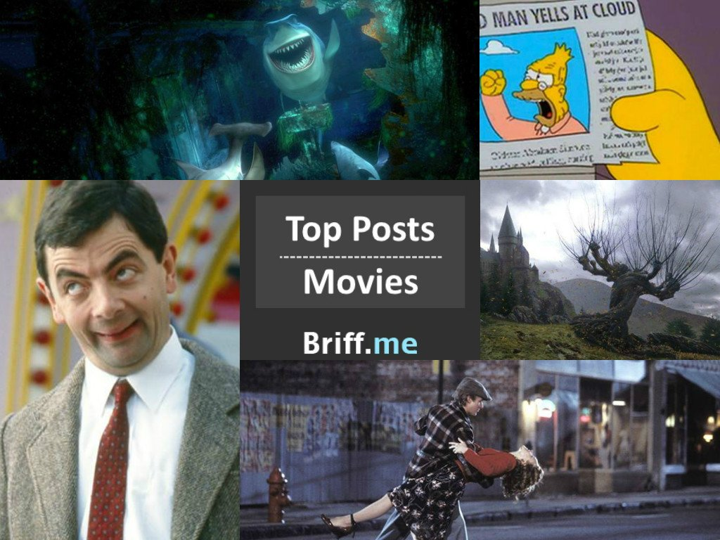 Movies Briff 18Dec2014