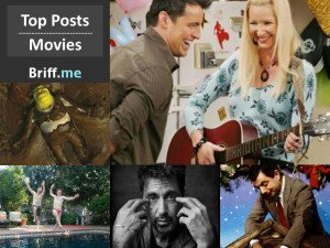 Movies Briff 20Dec2014