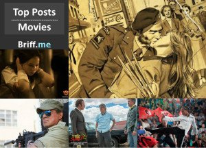 Movies Briff 30Nov2014