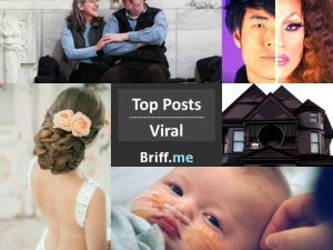 Viral Briff 07Dec2014