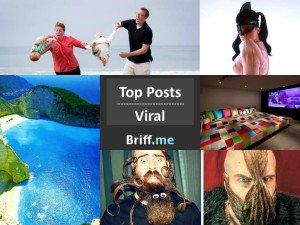 Viral Briff 16Dec2014