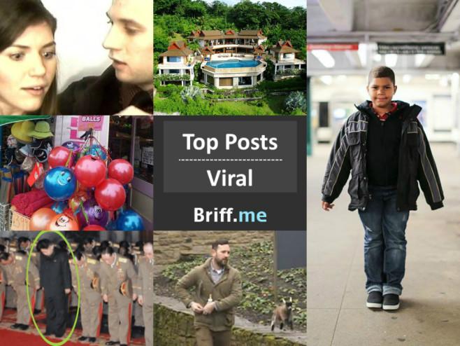 Viral Briff 18Dec2014
