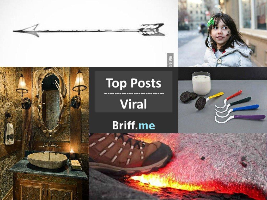 Viral Briff 19Dec2014