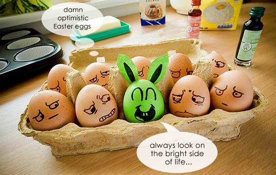 Funny Egg photos 4 Easter