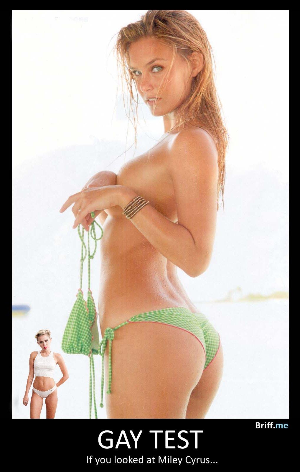 shirley maclaine topless