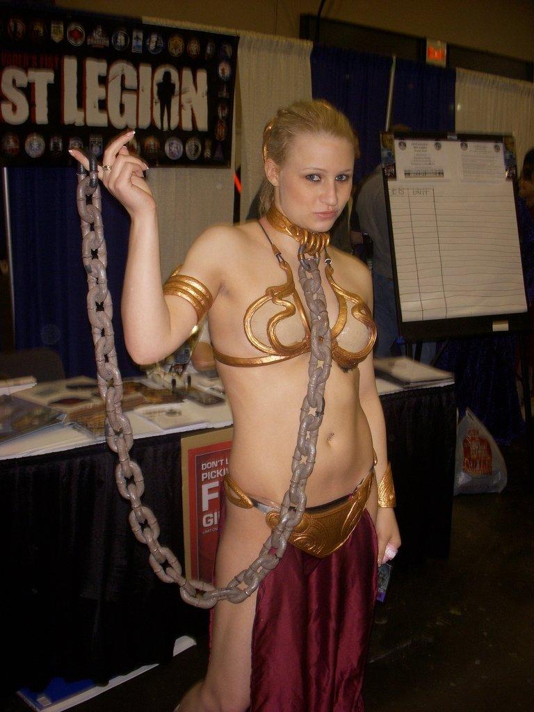 Leia 8 Briff Hot Bikini Site Social Princess me Cosplay Media Nvnwm0O8