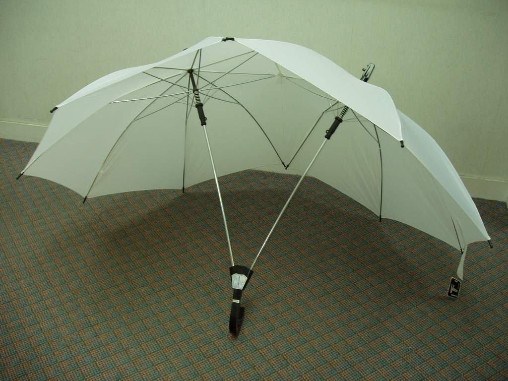 umbrella special unique and surprising umbrellas for a rainy