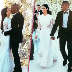 kim-kardashian-kanye-west-wedding-photos-2-wide