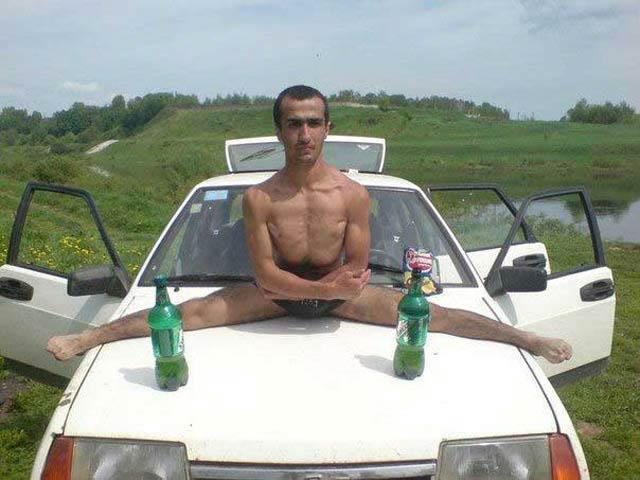 אתרי-הכרויות-רוסים-55