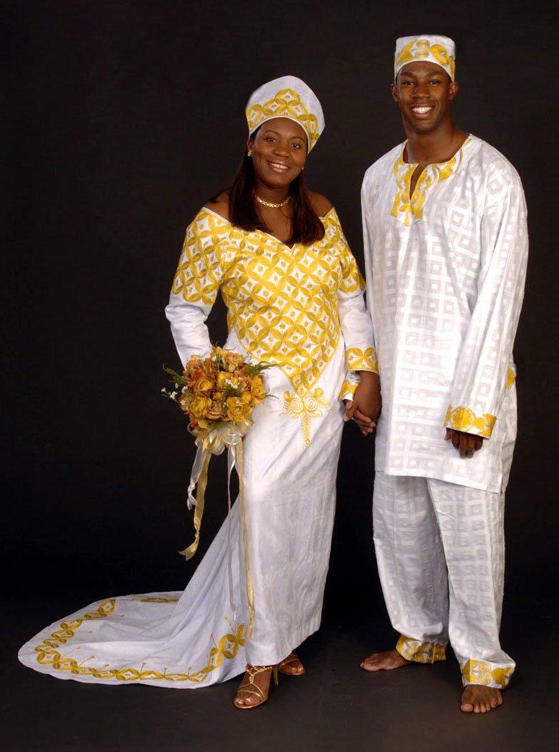 חתונה-גאנה
