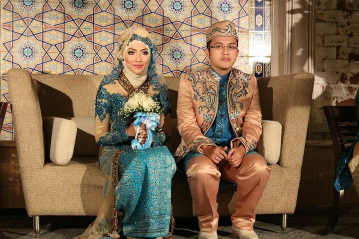 חתונה-מרוקו