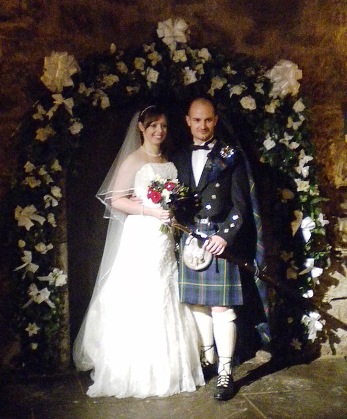 חתונה-סקוטלנד-1