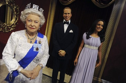 queen elizabeth and prince phillip 3rd cousins relationship