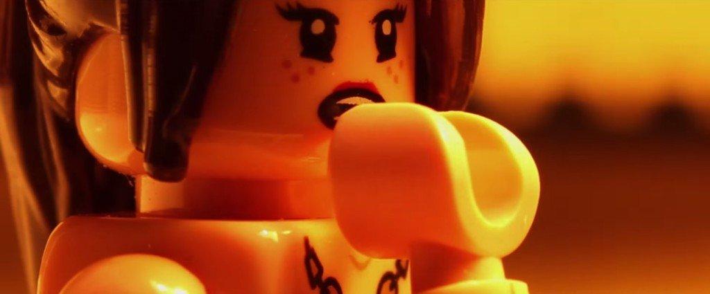 50 Shades of Grey Trailer Lego 16