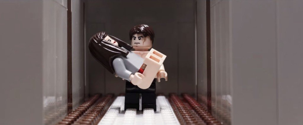 Fifty Shades of Grey Trailer Lego 23