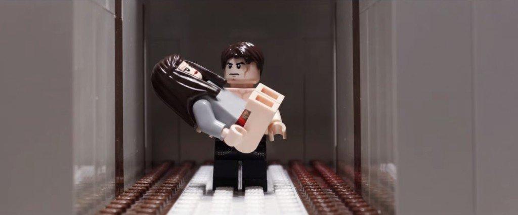 Fifty Shades of Grey Trailer Lego 23